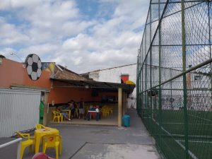 TA-porto-seguro-areiao-03